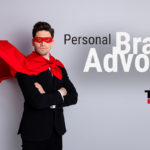 personal brand advocacy