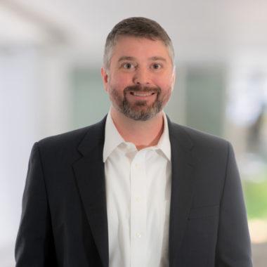 avatar for Adam Tretinik, CPA