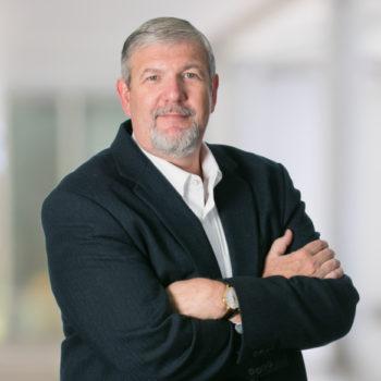 David L. Barker, CPA