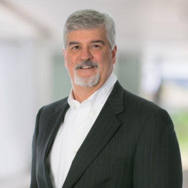 avatar for R. Edwin Wetherington, Jr., CPA
