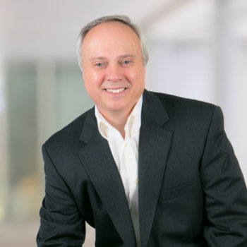 Joel T. McDowell, CPA
