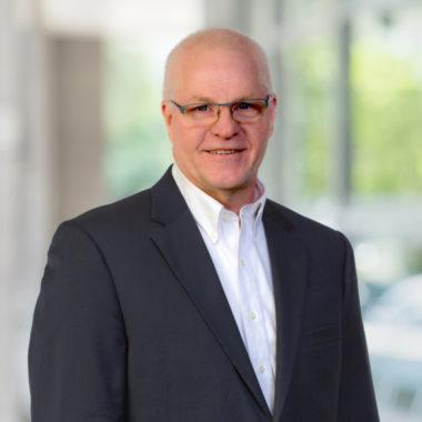 avatar for Kevin E. Allmandinger, CPA