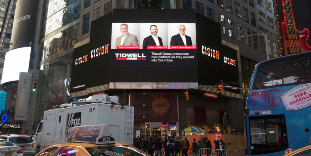 The Insight | Tidwell Group